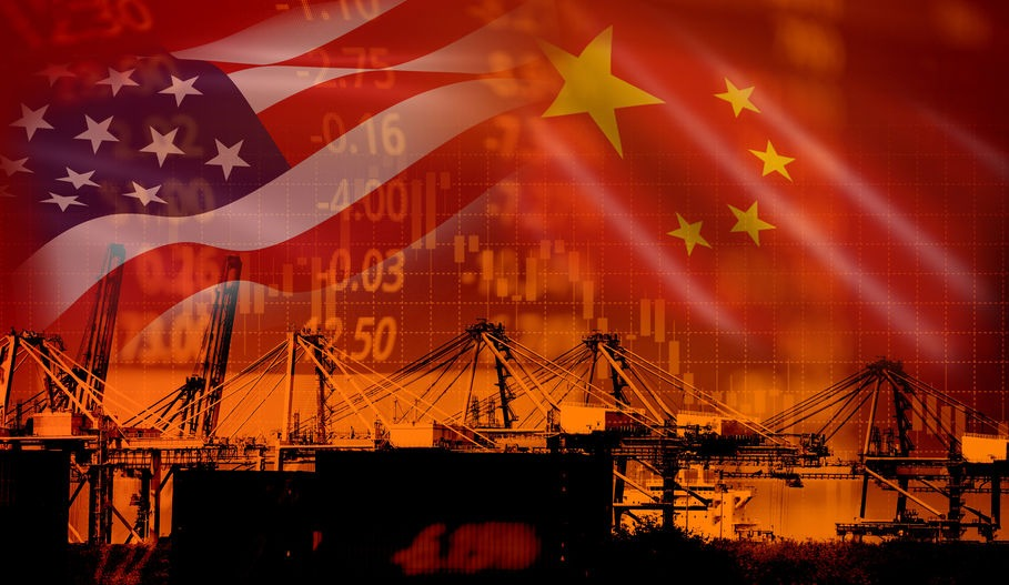 How Do Tariffs Affect Stocks?